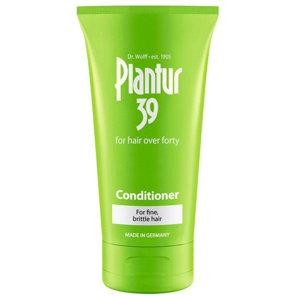 Plantur 39護髮素-細軟及脆弱髮質150ml