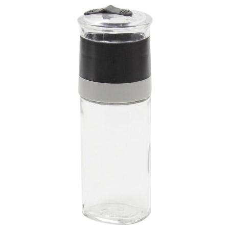研磨罐 #84732002 黑色
