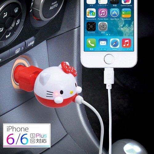 【禾宜精品】手機車充 SEIWA KT470 USB電源插座 USB車充 iPhone 6/6S SE 平板車充