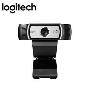羅技 C930e Webcam 會議視訊攝影機 960-000976