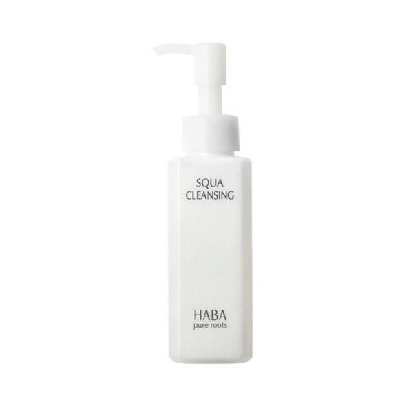 *優惠促銷*HABA角鯊豐潤卸妝精華油120ml《康是美》