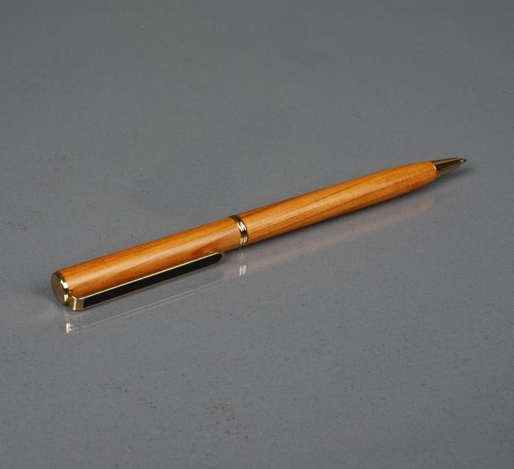 紅豆杉原子筆(小)