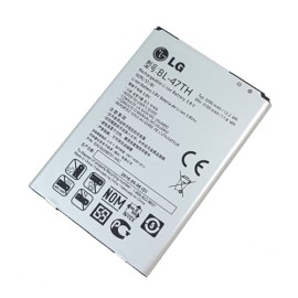 LG BL-47TH 原廠電池 D838 G Pro 2 (3.8V 3200mAh)