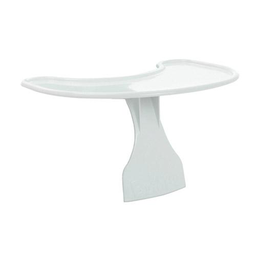 【奇買親子購物網】南非BUMBO 餐盤(幫寶椅專用)