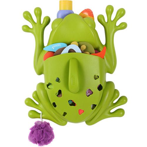 【奇買親子購物網】boon -青蛙 BN01128