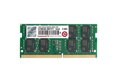RAM4GB016_00.jpg