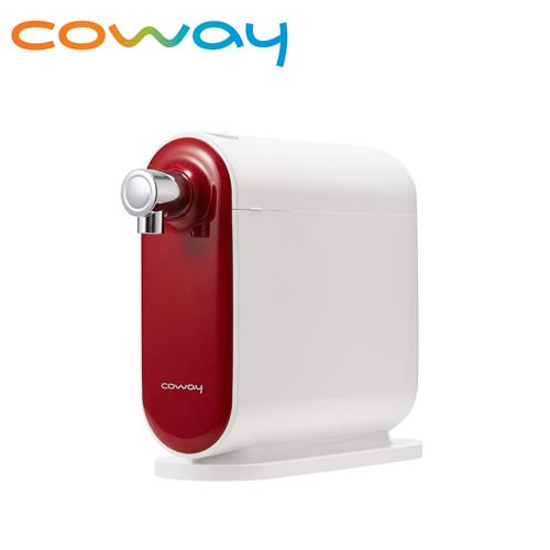 【加價購濾心組】集雅社 Coway 奈米高效淨水器 P-250N P250N 濾芯組 公司貨