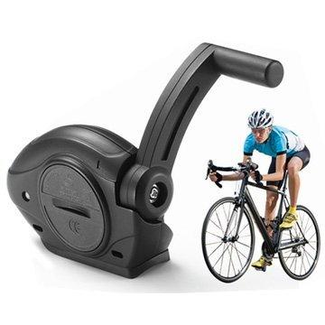 *╯新風尚潮流╭* 雙揚 i-gotU CS-20 單車踏頻速度感測器 踏頻器 CS-20