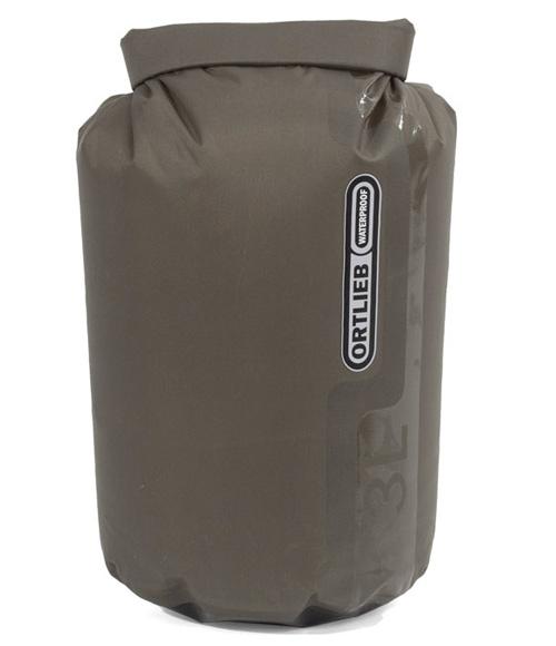 【鄉野情戶外用品店】 Ortlieb |德國| DRY BAG PS10 輕量防水袋/防水收納袋/K20202 【容量3L】