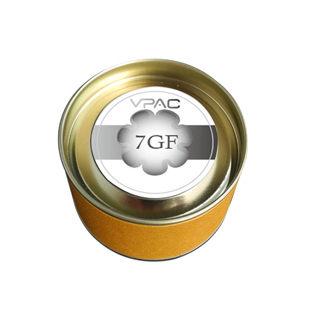 素晴館 V-PAC 7GF高機能導入時空膠囊回顏嬰兒肌 / 高機能精華導入7GF時空膠囊( 30顆/罐)