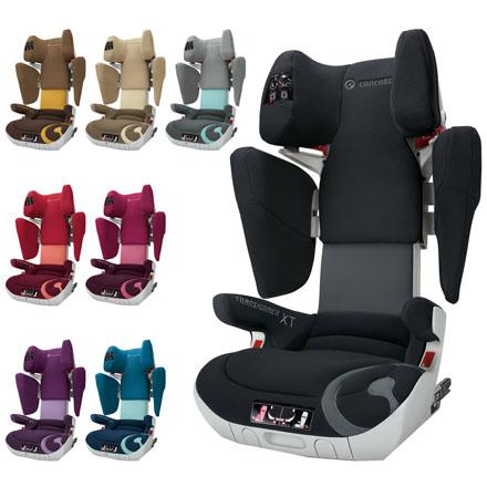 *babygo*德國CONCORD 成長型安全座椅TRANSFORMER XT {八月活動}加贈送汽車皮椅保護墊 + 皮椅防踢墊乙組(贈品非CONCORD品牌)