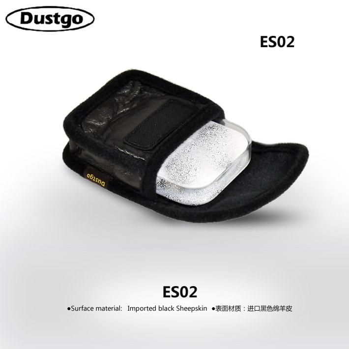 又敗家Dustgo蘋果Apple電源轉換器收納包MagSafe Power Adapter小豆腐收納包macbook充電器收納包MAC變壓器收納包收納袋45W 60W 80W pro air Appl..
