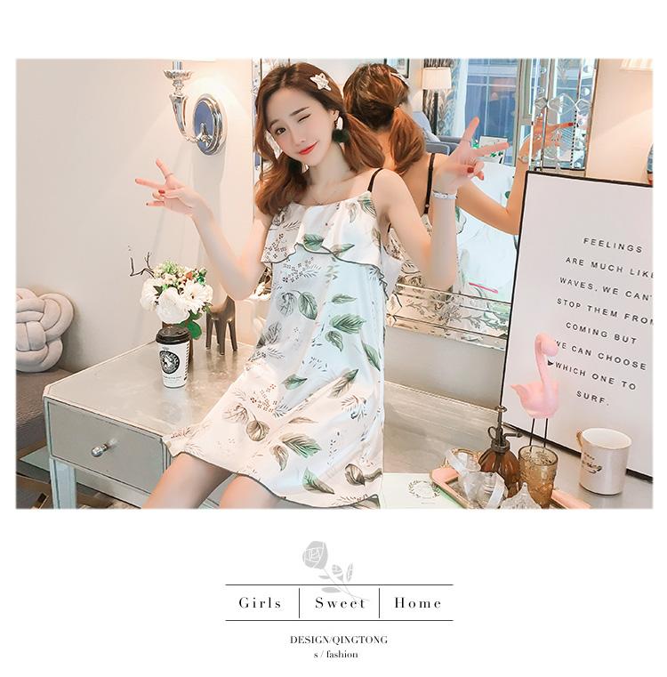 LR【9307】葉子吊帶裙M-XXL_07.jpg