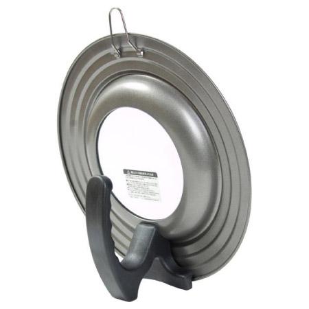 可立式鍋蓋 16-20cm JL1478