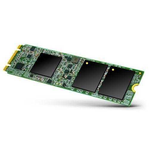 [NOVA成功3C]威剛 ADATA Premier Pro SP900 M.2 2280 512GB 固態硬碟 讀550MB 寫530MB 喔!看呢來
