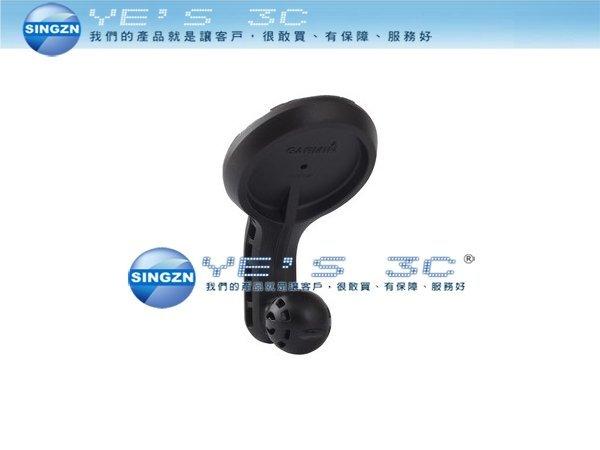 「YEs 3C」Garmin 010-12442-00 GDR E350/C300 黏貼式固定座 yes3c