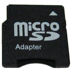 *╯新風尚潮流╭*創見記憶卡 32G MicrosdHC Class10 附SD及miniSD轉卡 TS32GUSDHC10-2
