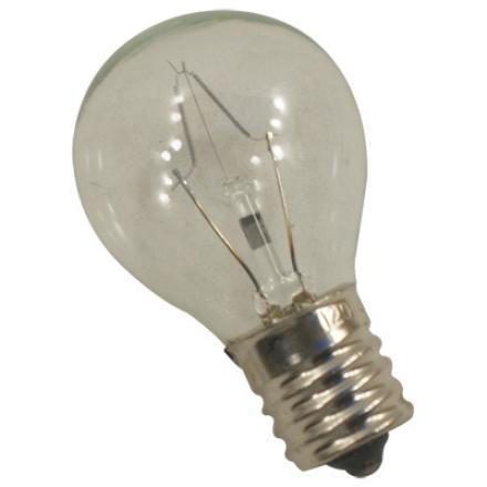 鎢絲燈泡★平清燈泡110V 60W E14 黃光★永旭照明RC3-60W120VE14VV2