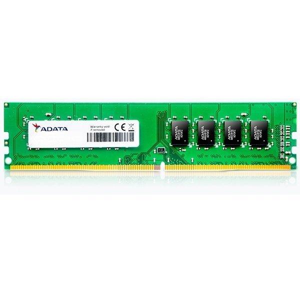 *╯新風尚潮流╭* 威剛 桌上型記憶體 DDR4-2400 16G 16GB 雙面 AD4U2400316G17-R