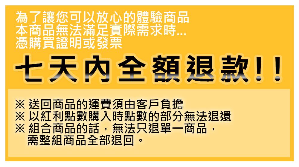 元健大和 ★ 日本耳寶 6CA2 電池式耳掛型數位助聽器 售後保證