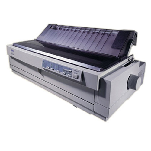 EPSON 點矩陣印表機 LQ-2190C 136行