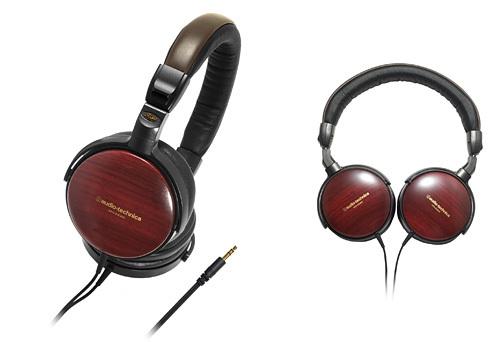 志達電子 ATH-ESW9 audio-technica 日本鐵三角 折疊耳罩式耳機 (台灣鐵三角公司貨,展示中)