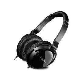 DENON AH-D310耳罩式耳機