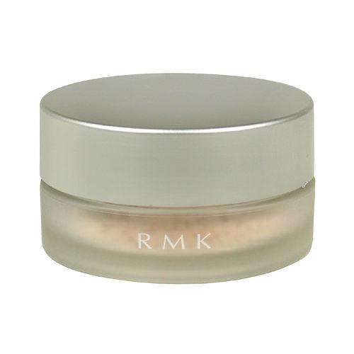 RMK 水凝透光蜜粉P00 3G