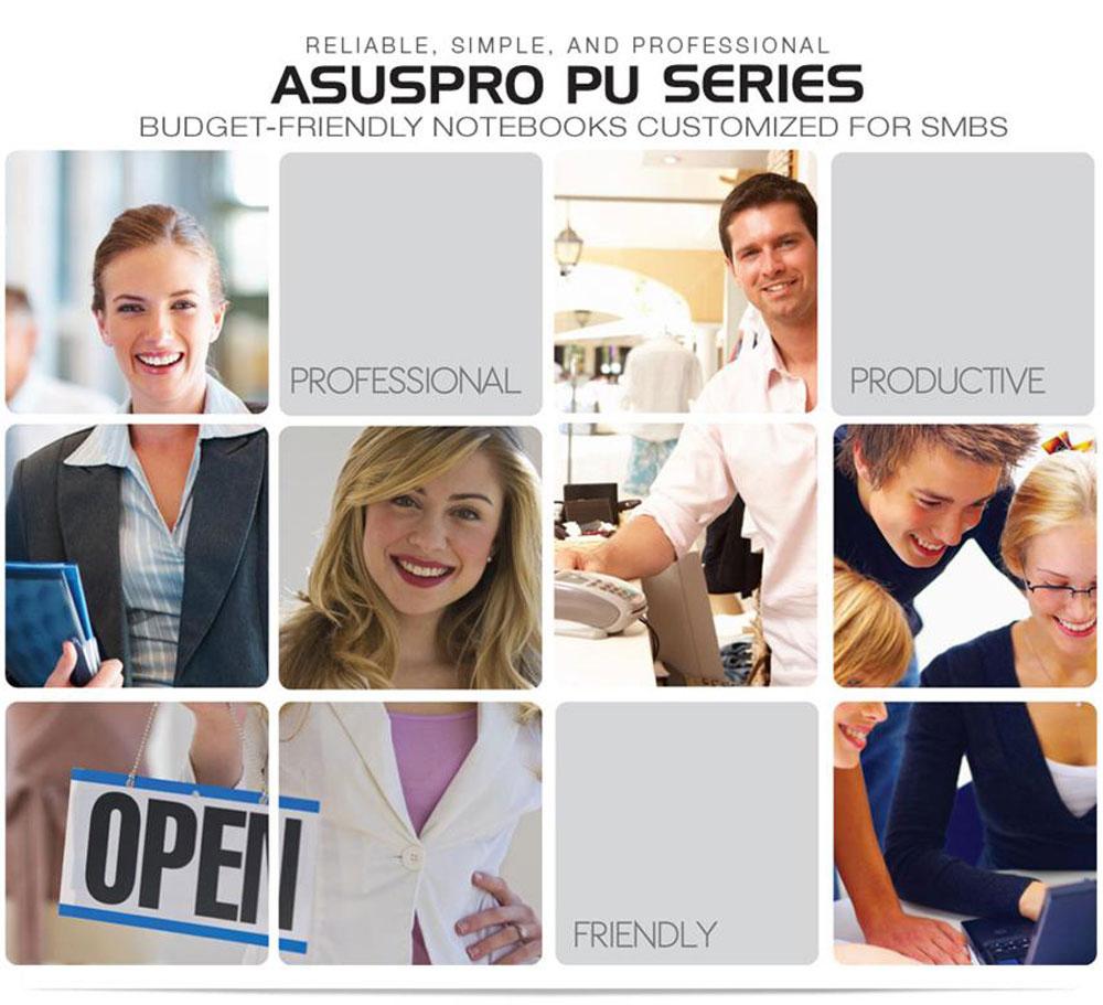 華碩 ASUS P2430UJ-0331A6200U  14吋 LED霧面防眩光寬螢幕 i5-6200U/NV920M2G/4G/500G/DVD-RW/WIN10 PRO/3-3-3玩絕地求生