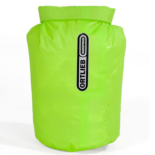 【鄉野情戶外用品店】 Ortlieb |德國| DRY BAG PS10 輕量防水袋/防水收納袋/K20103 【容量1.5L】