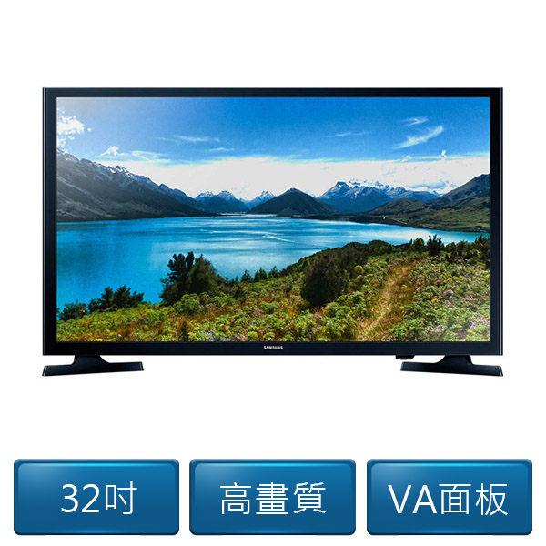 SAMSUNG 32型LED液晶電視 UA32J4303AWXZW