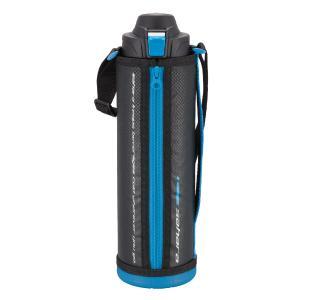 ★杰米家電☆(新品上市)TIGER虎牌 MME-A150 運動型保冷瓶 1.5L