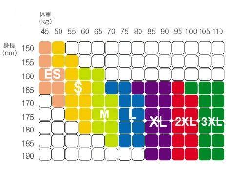 H294-7.jpg