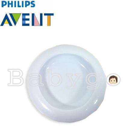 *babygo*AVENT- 吸乳器配件/吸乳器蓋座兩用墊