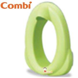 *babygo*康貝 Combi 優質自立型輔助便座