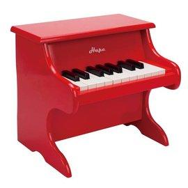 *babygo*德國Hape愛傑卡-音樂小鋼琴