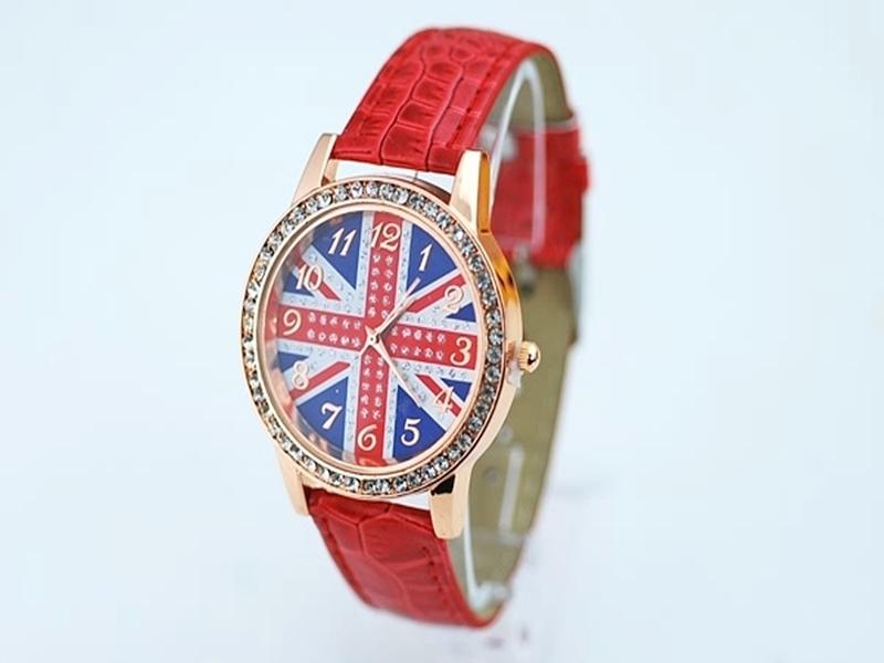 《316小舖》【PG47】(時尚石英手錶-米字鑽錶-單件價 /女用手錶/男用手錶/精緻手錶/日版手錶/日系手錶/日式手錶/生日禮物)