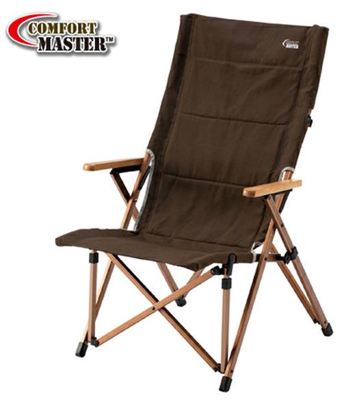 【鄉野情戶外專業】 Coleman |美國| 舒適達人帆布高背椅 / 戶外休閒椅 / 露營摺疊椅 CM-0502JM000