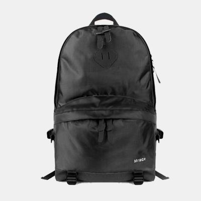 LINAGI里奈子精品【E901-84-57】簡約素面前大袋側袋內筆電夾層可放A4大容量舒適後背包 多色款