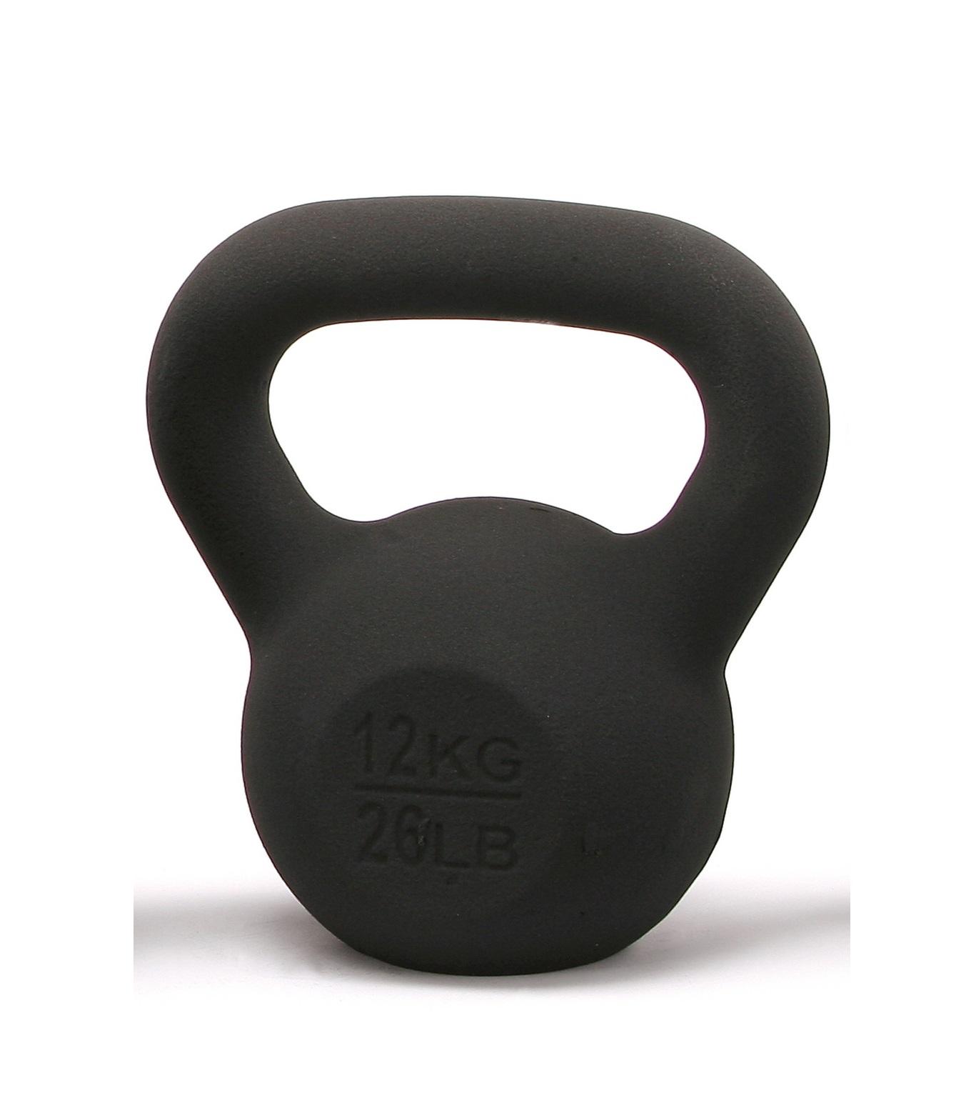 【Fitek 健身網】☆12KG壺鈴☆12公斤壺鈴 鑄鐵壺鈴 ☆Cast Iron Kettlebell☆健身重量訓練/有氧運動/肌耐力訓練㊣台灣製