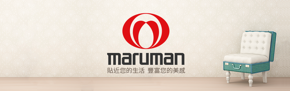 MARUMAN PRODUCTS