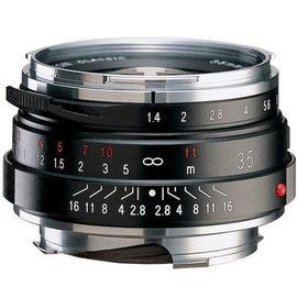 福倫達 Voigtlander Nokton Classic 35mm/F1.4 MC(Leica,M6,M7,M8,M9,Bessa,R2M,R3M,R4M,R2A,R3A,R4A)
