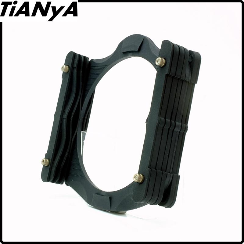 又敗家@Tianya天涯100相容Cokin高堅Z-PRO套座(一般型)Z系列套座Z系統套座Z型套座Z型托架Z型套架Z型座Z座Z架插片Z-Pro型方形套座適寬約100cm約4吋方形全黑ND漸層減光鏡