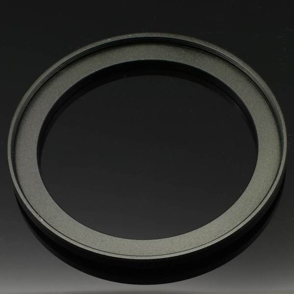 又敗家@綠葉67-72mm濾鏡轉接環(小轉大順接)67mm-72mm保護鏡轉接環67mm轉72mm濾鏡接環67轉72保護鏡轉接環MC-UV濾鏡轉接環