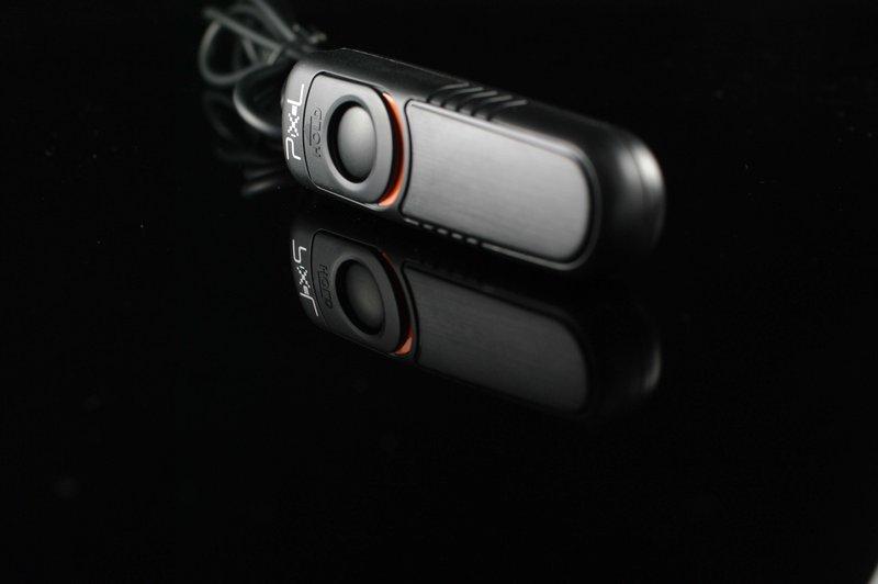 又敗家@品色PIXEL副廠快門線適Canon 80D 70D 60D 60Da 760D 750D 700D 650D 600D 550D 500D 450D 400D 350D快門線RC-201/E..