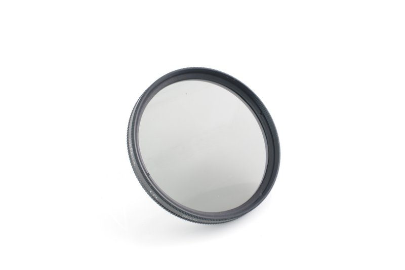 又敗家@ Green.L 37mm偏光鏡CPL 圓型偏光鏡圓形偏光鏡圓偏光鏡環形偏振鏡圓偏振鏡OLYMPUS 14-42mm f3.5-5.6 II R 17mm f2.8 45mm f1.8