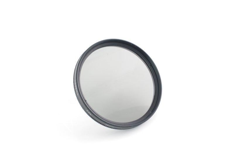 又敗家@ Green.L 40.5mm偏光鏡CPL偏光鏡環形偏光鏡環型偏光鏡圓偏光鏡圓形偏光鏡圓型偏光鏡圓偏振鏡適適sony索尼16-50m f3.5-5.6 olympus 14-42mm第1代 P..