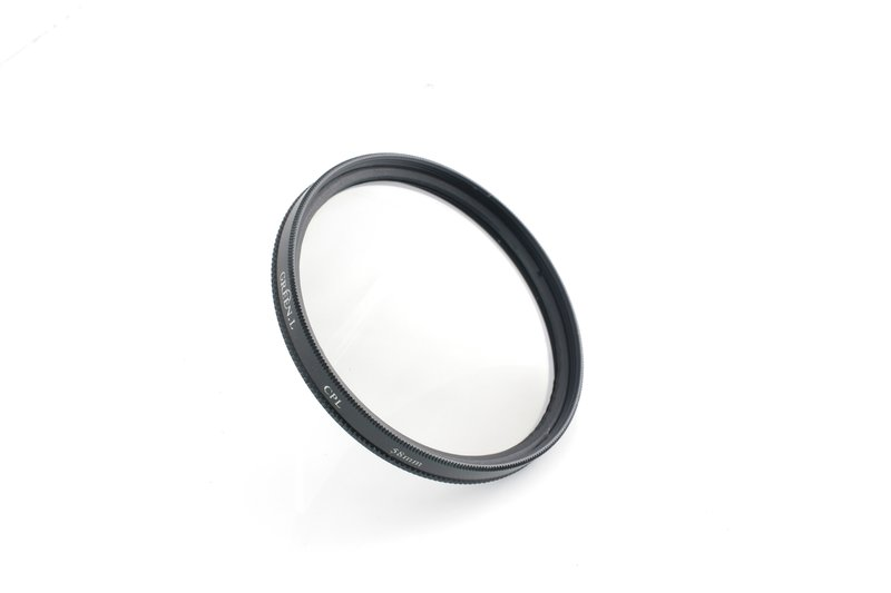 又敗家@ Green.L 52mm偏光鏡CPL偏光鏡 52mm環形偏光鏡52mm環型偏光鏡52mm圓偏光鏡52mm圓形偏光鏡52mm圓型偏光鏡52mm偏振鏡Nikon NIKKOR AF-S 18-5..