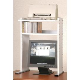 《C&B》本棚40CM寬桌上型機能置物架