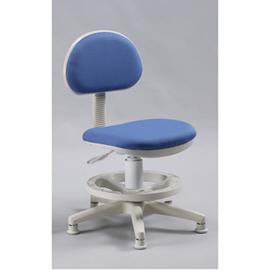 《C&B》知識家成長電腦椅